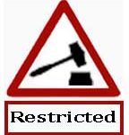 caution-legal-restriction