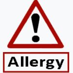 hc-allergy