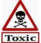 caution-toxic