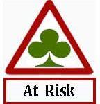 herb-endargered-at-risk