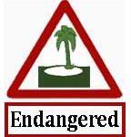 herb-endargered-species-1