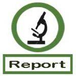 study-report